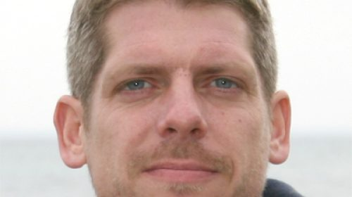 Markus Kühnast (Enercon WEA Service Nord GmbH): Ich kandidiere als Betriebsrat, weil …