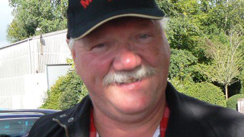 Wie ich Betriebsrat wurde – Teil 4 (Günter Feldmann)