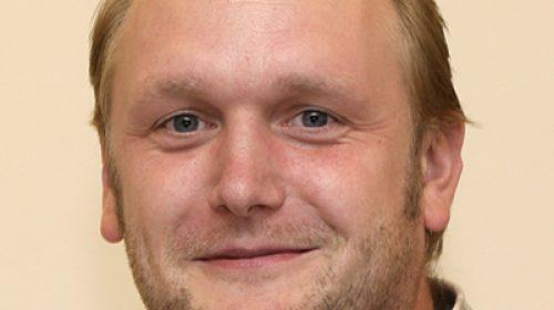 WEA Service Mitte: BR-Vorsitzender Dennis Hingst zu den Betriebsratswahlen…