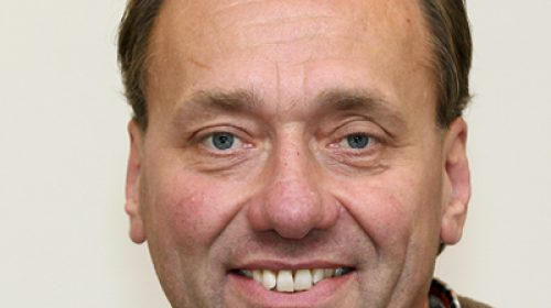 Josef Kellner (WEA-Service-Mitte): Ich kandidiere als Betriebsrat, weil…