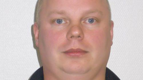 Daniel Klatte (WEA Service Nord-West): Ich kandidiere als Betriebsrat, weil …
