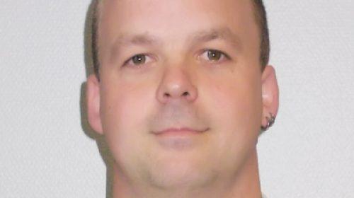 Heiner Kleen (WEA Service Nord-West): Ich kandidiere als Betriebsrat, weil …
