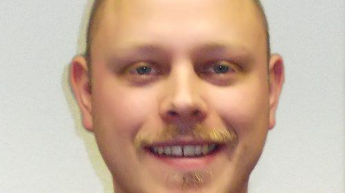 Lee Kramer (WEA-Service-Nord-West): Ich kandidiere als Betriebsrat, weil…