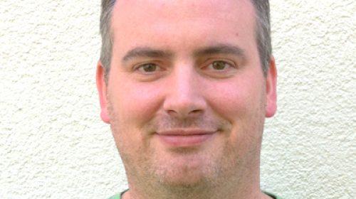 Holger Löwen (Enercon WEA Service Süd-West GmbH): Ich kandidiere als Betriebsrat, weil …