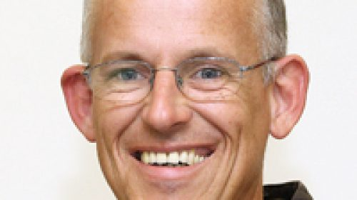 Stefan Köster (Enercon WEA Service Nord-West): Ich kandidiere, weil …
