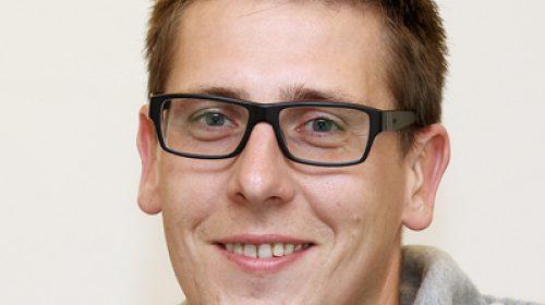 Andreas Klöpper (Enercon WEA Service Nord GmbH): Ich kandidiere als Betriebsrat, weil …