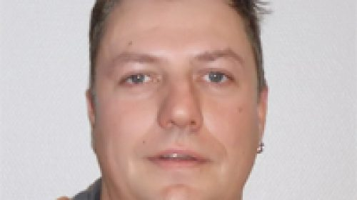 Timo Emken (Enercon WEA Service Nord-West): Ich kandidiere, weil …