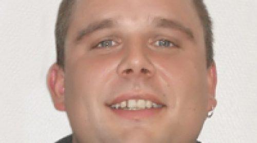 Sven Hartmann (Enercon WEA Service Nord-West): Ich kandidiere, weil …