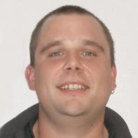 <b>Sven Hartmann</b> (Enercon WEA Service Nord-West): Ich kandidiere, weil … - Nord_West_Hartmann_Sven_th