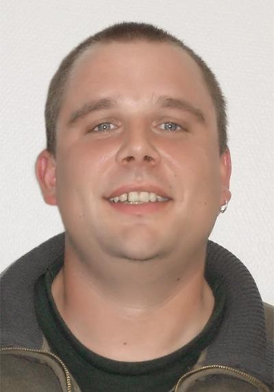 <b>Sven Hartmann</b> (Enercon WEA Service Nord-West): Ich kandidiere, weil … - Nord_West_Hartmann_Sven_web