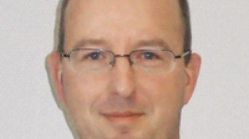 Andreas Kühn (Enercon WEA Service Nord-West): Ich kandidiere, weil …