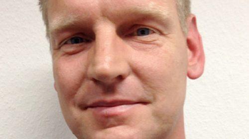 Thomas Ahrend (Enercon WEA Service Ost GmbH): Ich kandidiere als Betriebsrat, weil …