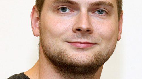 Christian Hohmann (Enercon WEA Service Ost GmbH): Ich kandidiere als Betriebsrat, weil …