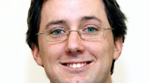 Florian Huxsohl (Enercon WEA Service Süd-West GmbH): Ich kandidiere als Betriebsrat, weil …