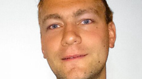 Hinnerc Hellström (WEA Service Nord GmbH): Ich kandidiere als Betriebsrat, weil …