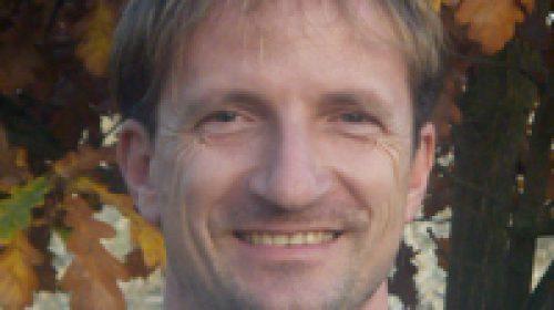 Holger Unsöld (WEA Service Süd-Ost): Ich kandidiere als Betriebsrat, weil …