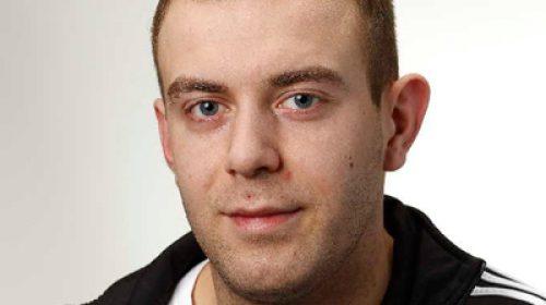 Interview mit Fabian Pieper, Betriebsrat bei der WEA Service Mitte GmbH