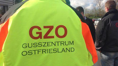 GZO: Einschüchterungen müssen sofort aufhören!