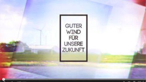 Enercon will Betriebsrat kündigen – Verhandlungstag in Magdeburg