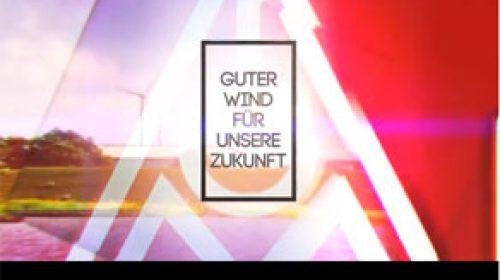 Video-Clip Enercon-Kollegen solidarisch mit Nils
