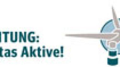 Offener Brief der IG Metall-Vertrauensleute bei Vestas