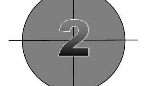 WEA Service Nord GmbH - Der Countdown läuft !