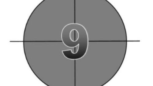 WEA Service Nord GmbH - Der Countdown läuft!