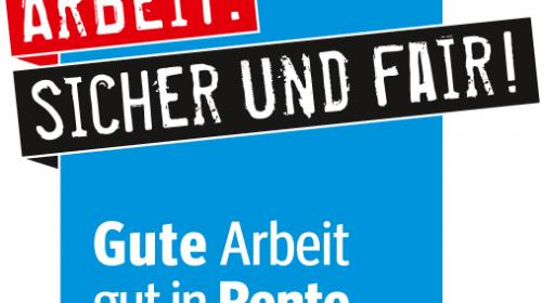 IG Metall Magdeburg fordert: Altersgerechtes Arbeiten und Verhinderung von Altersarmut auch bei Enercon!