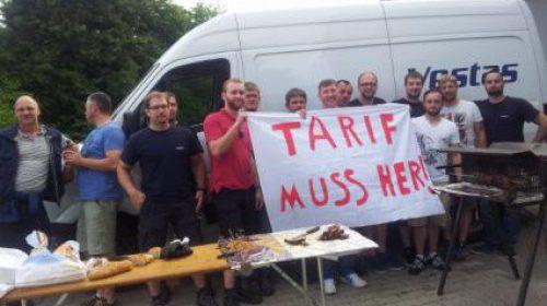 Stützpunktfoto#7 und 8:Bitburg und Thalfang- Tarif muss her !