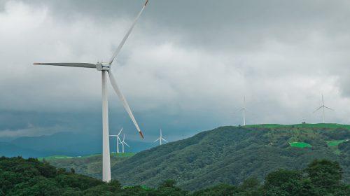 EEG-Reform wirkt sich negativ auf Windenergiebranche aus