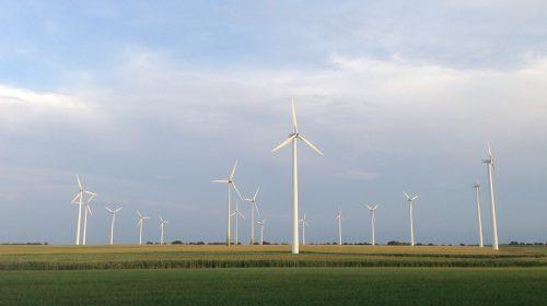 Appell an künftige Landesregierung - Schleswig-Holstein als Taktgeber der Energiewende positionieren