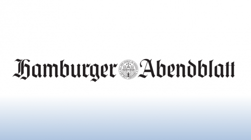 Hamburger Abendblatt: Die Windkraft-Krise trifft Hamburg hart
