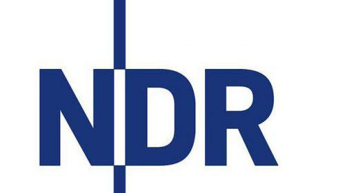 NDR: Das geheime Firmengeflecht von Enercon